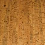Коркова підлога Attraction