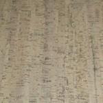 Коркова підлога Charm