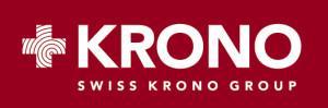 logo_krono_cmyk