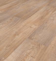 Roseberg Oak