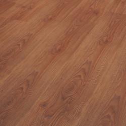 Maranello Oak
