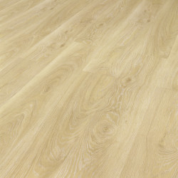 White Washed Oak